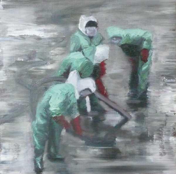 Coastline Cleaners